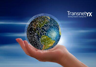 Transnetyx Announces Acquisition of BrainBits®