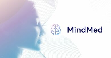 MindMed Announces the Publication of New Data on Personalized MDMA Dosing